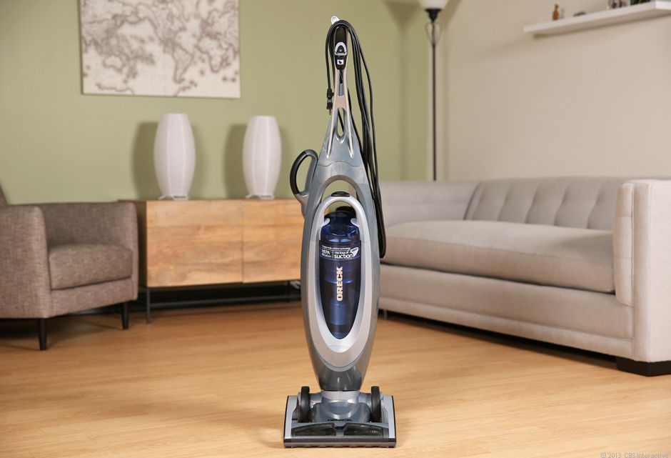 10 Quick Tips for Your Vacuum with Spring Cleaning